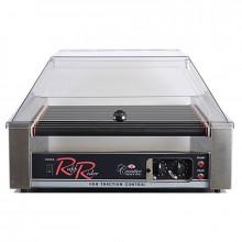 RR33X