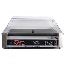 RR48X