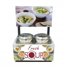 soup-setup-11